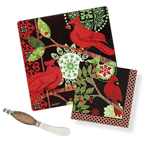 cardinal-cheer-party3-piece-service-coffret-cadeau