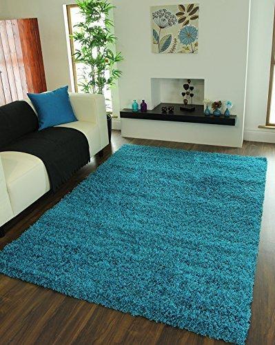 ontario-non-cargas-denso-azul-shag-alfombra-de-area-de-shaggy-alfombra-disponible-en-12-tamanos