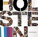 HOLSTEIN anthology