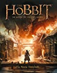 Movie Storybook (The Hobbit: The Batt...