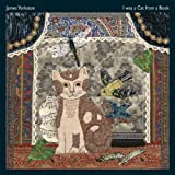 I Was A Cat From A Book James Yorkston