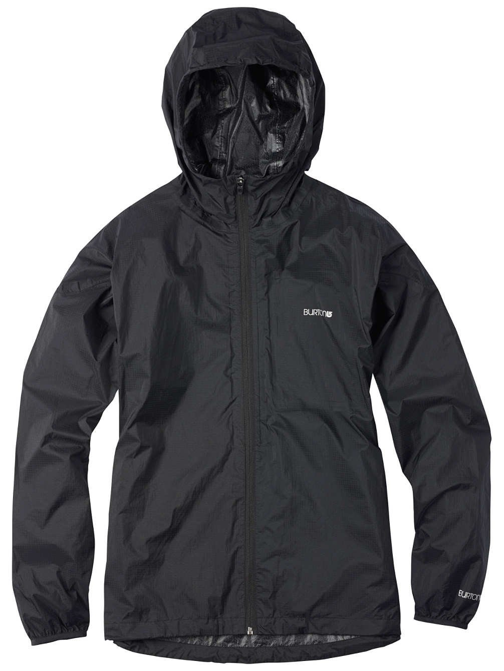 Burton Damen Jacke Meadow Jacket