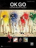 OK Go -- Guitar TAB Anthology: Guitar TAB Ok Go
