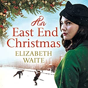 An East End Christmas Audiobook