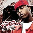 Hood Hop [Clean]