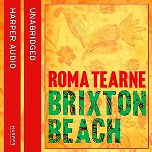 Brixton Beach Audiobook