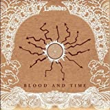Untitled by Blood & Time (2013-01-01)