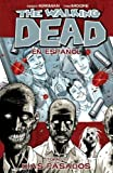 Robert Kirkman The Walking Dead Spanish Language Edition Volume 1 TP