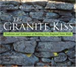 The Granite Kiss: Traditions and Tech...