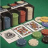 Juegos de Casino