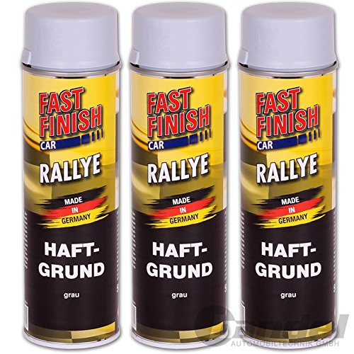 fast-finish-car-rallye-1k-haftgrund-grau-3-x-500-ml-292811-3