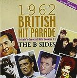 1962 British Hit Part 3 (4CD)