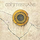 1987: 20th Anniversary Collectors Edition (CD & DVD)by Whitesnake