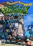 Borderlands 2: Headhunter 5 - Son of Crawmerax [Online Game Code]