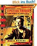 Lipstick Traces: A Secret History of...