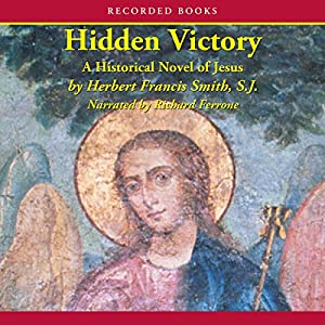 Hidden Victory Audiobook