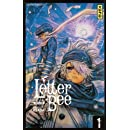 Letter Bee Vol.1