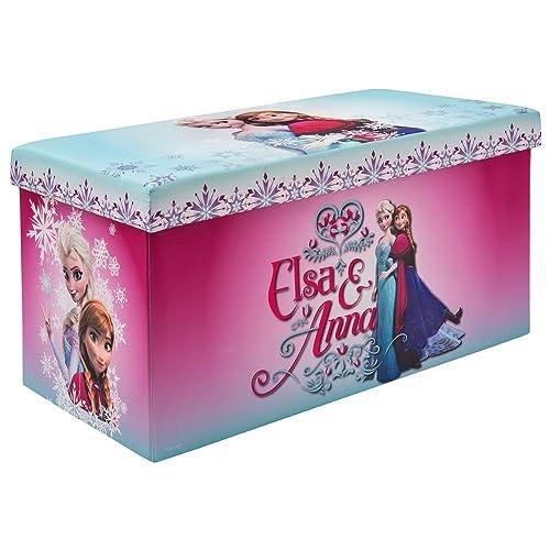 Bedroom Ideas For Boys Bedroom Vanity Ideas Bedroom Bench Name Elsa Bedroom Ideas: Disney Frozen Furniture