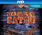 Deadliest Catch [HD]: Deadliest Catch Season 3 [HD]