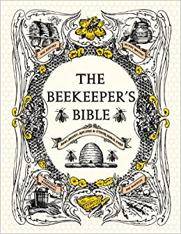 Books beekeeping pdf