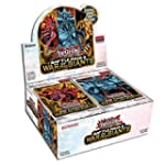 Yu-Gi-Oh! Battle Pack 2 War of The Gi...