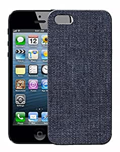 XUWAP 3D Printed Designer Hard Back Cover For Apple IPhone 5, Apple IPhone 5S Design-10430