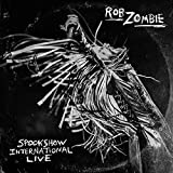 Spookshow International Live [Explicit]