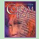 Coram Boy Audiobook by Jamila Gavin Narrated by Cornelius Garrett