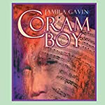 Coram Boy | Jamila Gavin