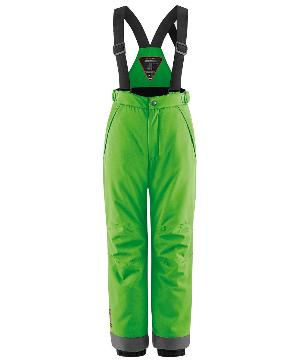 maier sports Kinder Skihose Maxi Reg günstig