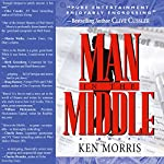 Man in the Middle | Ken Morris
