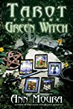 img - for Tarot for the Green Witch book / textbook / text book