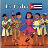In Cuba (PB)