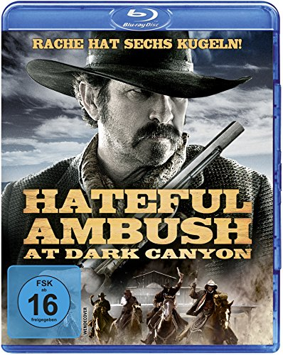 hateful-ambush-at-dark-canyon-blu-ray-alemania
