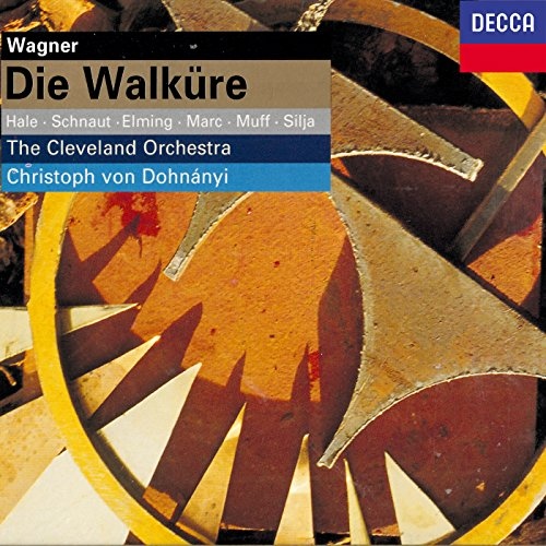 wagner-die-walkure-wwv-86b-act-3-leb-wohl-du-kuhnes-herrliches-kind