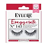Eylure Exaggerate Lash Eyelashes
