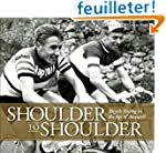 Shoulder to Shoulder: Bicycle Racing...