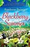 Blackberry Summer (Hqn)