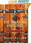 The Treasure Principle: Discovering t...