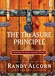The Treasure Principle: Discovering t...