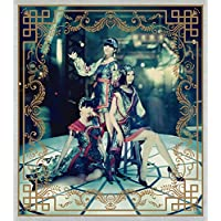 Cling Cling (完全生産限定盤)(DVD付)