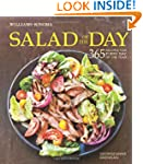 Salad of the Day (Williams-Sonoma): 3...