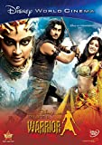 Once Upon a Warrior [DVD] [Region 1] [US Import] [NTSC]