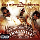 King of Crunk & Bme Recordings Present: Trillville & Lil' Scrapp