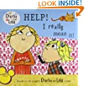 Help! I Really Mean It! (Charlie and Lola (8x8))