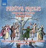 echange, troc  - Festive Frolic