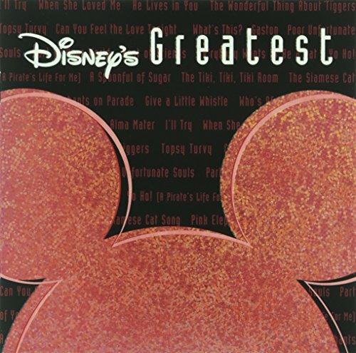 George Benson - The Best - Zortam Music