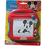 Mickey Mouse Clubhouse Magnetic Sketcher