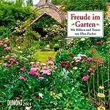 Freude im Garten 2014. Broschürenkalender