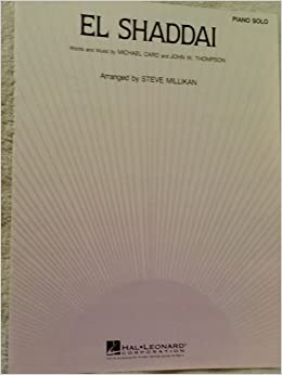 john thompson piano books pdf free download